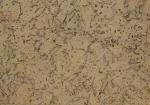 Пробковые полы Настенные пробковые покрытия Granorte Country Camel 0524173 GN-D2400 M7M83