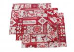 Товары для дома Домашний текстиль Салфетки Tirol 132464670