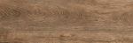Керамогранит Grasaro Dark Brown G-252/SR 20*60