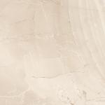 Керамогранит TerraGres Crystal 921510