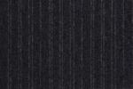 Ковролин Плитка ковровая Larix 8478