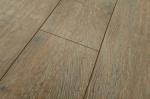 Ламинат Floorpan (Kastamonu) Дуб Ренуар FP553