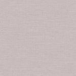 Обои Grandeco (Ideco) Textured Plains TP 1407