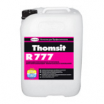 Паркетная химия Thomsit Грунтовка Thomsit R 777