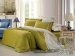 Товары для дома Домашний текстиль Морон-С 406167