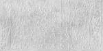 Керамическая плитка Cersanit Декор Brooklyn светло-серый BL2L521