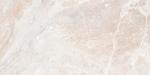 Керамическая плитка Cersanit Плитка настенная светло-серая C-PRL521D