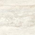 Керамическая плитка Terracota Pro Плитка напольная Geoma Brown TD-GMF-BR