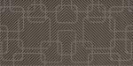 Керамогранит Grasaro Декор GT-143/d01 20*40