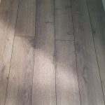 Ламинат Floorpan (Kastamonu) Дуб Альгамбра 105