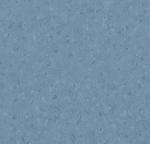 Линолеум Forbo Sphera Element 50041