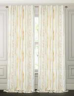 Товары для дома Домашний текстиль Атурия 950309