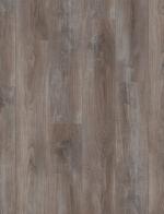 Ламинат Pergo Дуб Темно-Серый Меленый планка L1208-01811