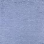 Линолеум Polystyl Синий 3093 102