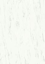 Плитка ПВХ Quick Step Итальянский мрамор AMGP40136