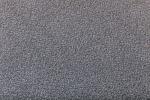 Плитка ПВХ Wonderful Vinyl Floor Зартекс CP508-19