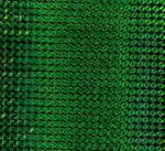 Самоклеющаяся пленка Эконом Голография H015