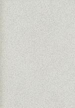 Стеновые панели Противопожарные Антарес 2430М