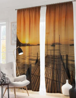 Товары для дома Домашний текстиль Ельва 900776