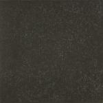 Керамическая плитка Березакерамика (Belani) Плитка Гретта черный