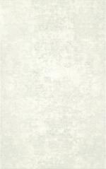 Керамическая плитка Paradyz Плитка настенная Rubi Grys 1210490