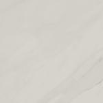 Керамогранит Atlas Concorde Gioia 59 White Lap