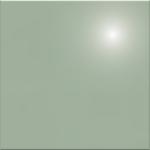 Керамогранит Grasaro Зеленый 600*600 (G-116/P) полированный