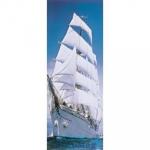 Обои Komar 2-1017 Sailing Boat