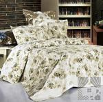 Товары для дома Домашний текстиль Ампела-Е 410608