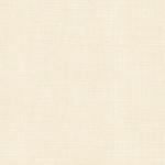Керамическая плитка Belleza Плитка напольная Элегия бежевая