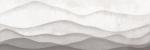 Керамическая плитка Cersanit Декор Haiku горы серый HI2U091DT