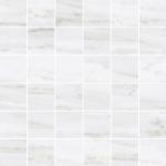 Керамическая плитка Vitra Мозаика белый K945597LPR