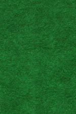 Ковролин Комитекс 0518 темно-зеленый