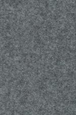 Ковролин Комитекс 0521 темно-серый