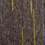 Ковролин Плитка ковровая Neon 52531