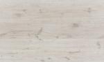 Ламинат Classen Дуб Дюрен 37394