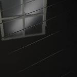 Ламинат HDM-ELESGO Черный