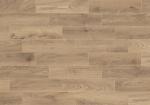 Ламинат Kronospan K285 Haybridge Oak