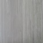 Паркетная доска Ardenparkett Дуб Сена браш планк