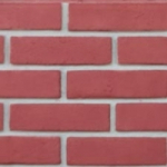 Для дачи Отделка стен Purple Red