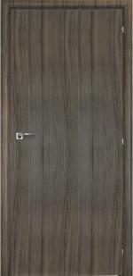Двери Межкомнатные Saluto 200 серый палисандр
