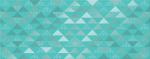 Керамическая плитка Azori Декор Vela Tiffani Confetti