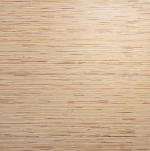 Керамическая плитка Евро-Керамика ЕК Родос 1RD0058 бежево-коричневая 33*33