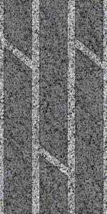 Керамическая плитка Golden Tile Покостовка 162950 серый