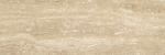 Керамическая плитка Paradyz Плитка настенная Cassinia Brown