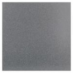 Керамогранит Евро-Керамика 1GC0228 330*330*8 черный
