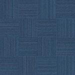 Ковролин Плитка ковровая Aegean