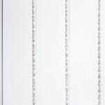 Стеновые панели ПВХ Кантри Серебро