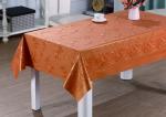 Товары для дома Домашний текстиль Клеенка столовая PW281-Z05