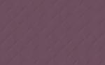 Керамическая плитка Golden Tile Стена Gortenzia 72J061